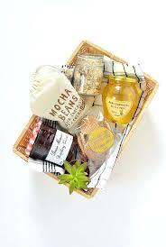 diy valentines day gift baskets for her homemade valentine basket
