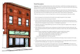 Remove Awning From House Facade Grant Program