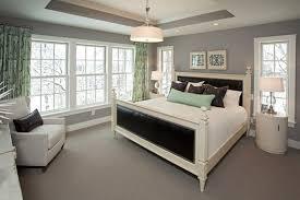 best wall color for master bedroom home design