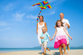 fort myers fl family vacations trips getaways for families