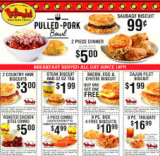 coupons for restaurants johnson city press business directory coupons restaurants