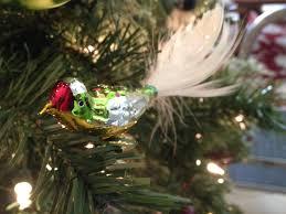 15 creative u0026 interesting christmas tree ornaments intelligent