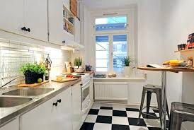 studio kitchen design ideas emejing small apartment kitchen design contemporary liltigertoo