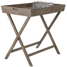 wellington hall end table ethan allen butler tray coffee table coffee table ideas
