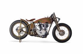 martini livery motorcycle harley racing hobbiesxstyle