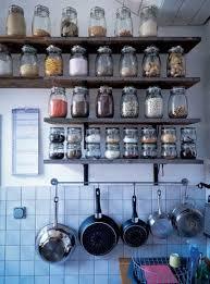 bien organiser sa cuisine rangement cuisine 10 idées pour organiser sa cuisine