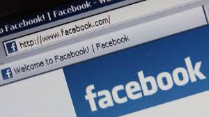 What Does Hashtag Mean Vonvon U0027most Used Words U0027 Facebook App Criticized Over Data Time Com