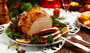 Chrismas Dinner Ideas 24 Best Christmas Dinner Recipes For Dogs To Celebrate With Your Pets