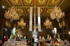 wedding venues in salt lake city beautiful wedding venues in salt lake city b36 in images gallery