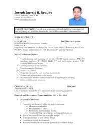 Resume Examples For Call Center Customer Service by Download Call Center Resume Samples Haadyaooverbayresort Com