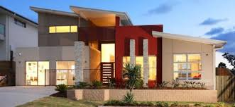 Architectural Home Design Styles by Bauhaus Homes Modern And Contemporary New Home Builder Kelowna Bc