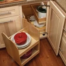 corner kitchen pantry cabinet corner kitchen cabinet solutions