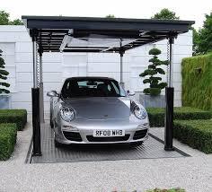 car garage design ideas webthuongmai info webthuongmai info