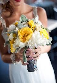 Wedding Flowers Denver 31 Best Wedding Flowers Images On Pinterest Yellow Bouquets