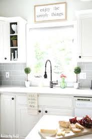 kitchen wall decorating ideas modern kitchen decor ideas medium size of kitchen for modern kitchen