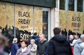 uk black friday black friday