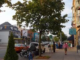 Home Decor Stores Buffalo New York Buffalo Elmwood Village U2013 Travel Guide At Wikivoyage