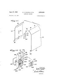 baseboard wiring baseboard heaters together installing canada