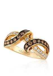 Firefighter Wedding Rings by Fine Jewelry Rings Belk