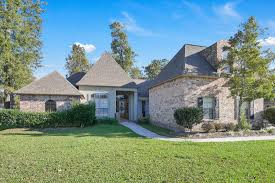 stunning french country home for sale in mandeville la 507