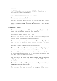 How To Write An Online Resume by 242266287 Case Study On Guil