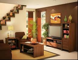 wall decoration ideas for family rooms ews pictures room