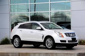 2015 cadillac srx pictures 2015 cadillac srx photos and wallpapers trueautosite