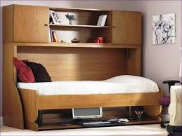 bedroom awesome horizontal murphy beds wall beds folding bed