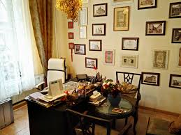united nations dining room offices for rent bucharest unirii residential united nations