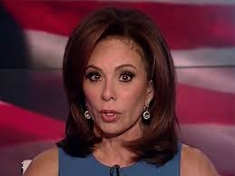 judge jeannine pirro hair style judge jeanine hamilton cast s mike pence treatment outrageous