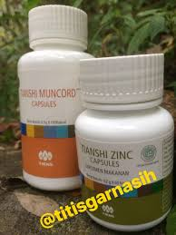 obat kuat 2017 titan gel original www herbalpembesarzakar com
