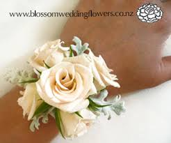 corsage wristlet auckland wedding flower gallery 2 bh061 wristlet