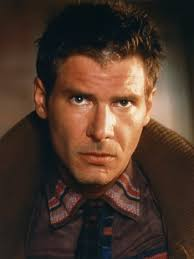 harrison ford this just be harrison ford gq