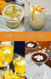 843 best fall images on pinterest crayons halloween recipe and