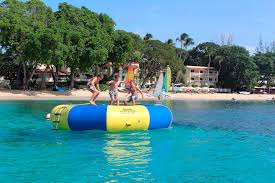 Hotels Near Six Flags White Water Barbados Hotels Elegant Hotels Tamarind Official Site