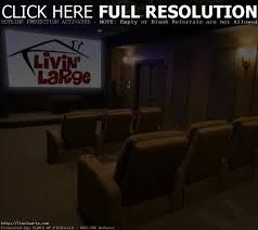 best 25 diy blackout curtains ideas on pinterest blackout