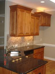 Kitchen Cabinets Barrie Rustic Kitchens Ideas Classic White Design Plate Racks Cabinet