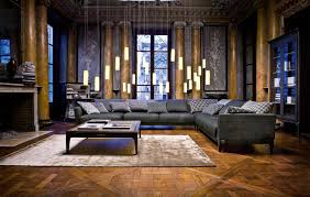 Living Room Design With Sectional Sofa Sectional Living Room Ideas Small Living Room Decorating Ideas