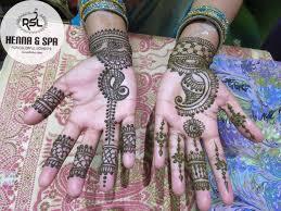 henna mehendi artist in delaware philadelphia home facebook
