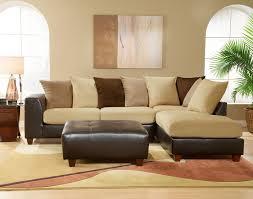 cheap modern living room ideas fabulous affordable living room affordable modern living room sets