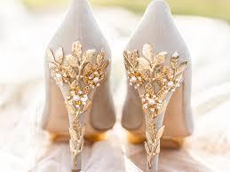 schuhe f r hochzeit brautschuhe high heels für deine hochzeit bei iay i am yours