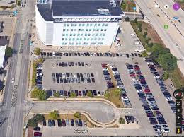 Google Map Michigan by Gvsu Approves 70m Health Building In Downtown Grand Rapids
