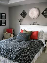 60 best behr images on pinterest wall colors bedroom and