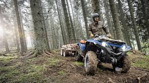 grizzly 700 eps eps se 700 2016 atv yamaha motor uk