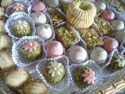 cuisine tunisienne gateau gateaux tunisiens recherche حلويات بلادي