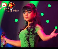 download mp3 dangdut academy lirik lagu ilalang lesti d academy indonesia blog mang yono