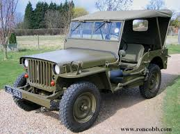landi jeep willys jeep 2662904