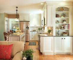 kitchen island with open shelves kitchen island kitchen island open shelves black kitchen island
