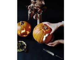 a last minute halloween spookfest stories kitchen stories