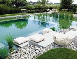 natural swimming pool design swimming pool builders in kent oasis